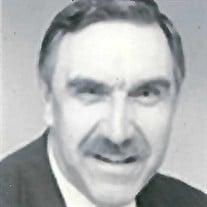 David John Shearer