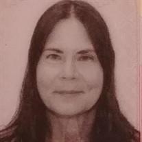 Lisa Colleen Senseney Thomas