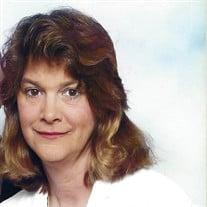 Deborah M. Stephens