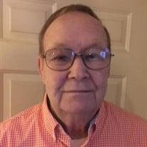 Troy Neal Dunaway of Selmer, TN