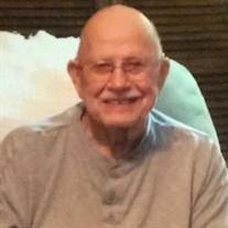 Charles Leroy Caskey