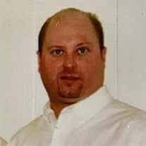 """Gerald """"Jerry"""" Scott Weinkauf"""