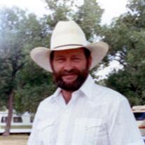 William Gerald Davis