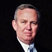 Mr. Robert Grant Reid Jr.