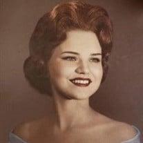 Linda Carol Stanley