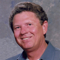 Alvie Herman Smith