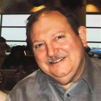 Mr. Allen J. Kaiser Jr.