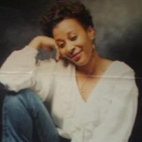 Mrs. Tama Ann Perry