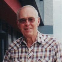 Charles Earl Smith