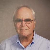 Kenneth A. Johnson