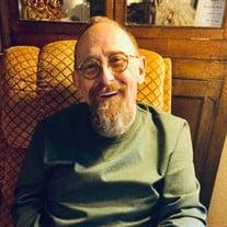 Paul E. Strand