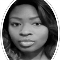 Gaberielle DeSiree Renee Rice-Davis