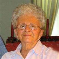Helen A. Pisanello