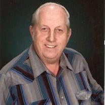 Leonard J. Boser