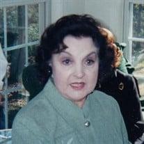 Dorothy McWhirter Pardue