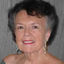 Dr. Gloria Grotjan-Miller