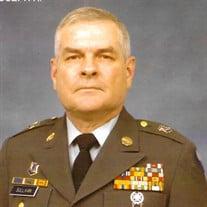 Joseph R. Sullivan