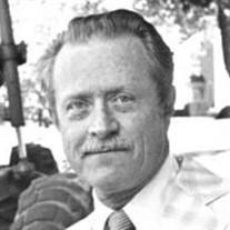 Mr. Ralph W. Lake