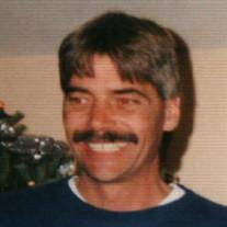 Mr. David T. Companion