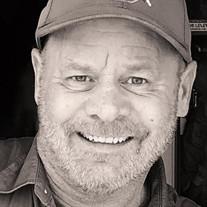 Paul Kuskowski