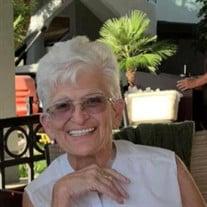 Ms. Gail M. Parker