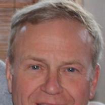 George Geissbuhler