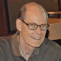 James McIntosh