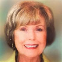 Helen Marie Burns