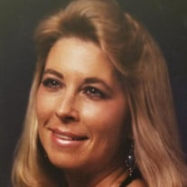 Sandy Black