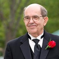 Edward B. Jenkinson