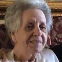 Narey Rosario Aucar