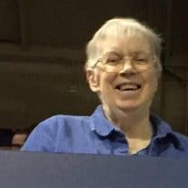 Katherine S. Eshenbaugh