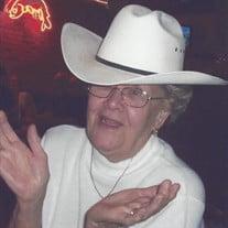Rita Lucille Meyer (Zieziul)