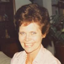 Carol A. Zeller
