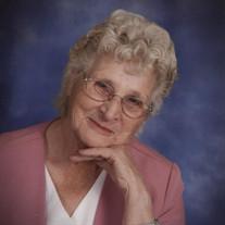 Lorraine B. Barthel