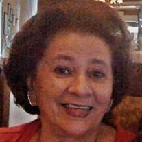 Christine Denoël
