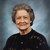Arlene Feller