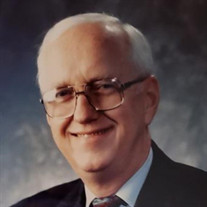 Michael Alan Doris
