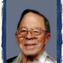Paul Ignatius Meng