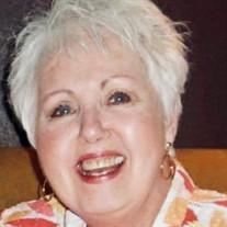 Diane Cooke Schofield