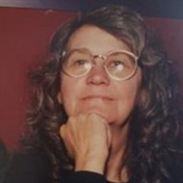 Connie L. Rogers