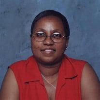 Annett Anderson