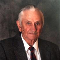 Denny Stuart