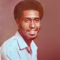 Vernon E. Douglas, Jr.