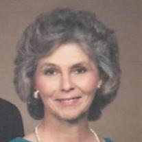 Sharon Lee Nichols