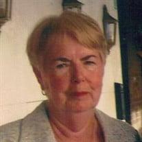 Phyllis Ann Money Mabe