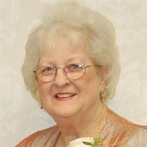 Sue Diann Welsh