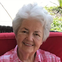 Lynda Hester