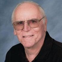 Robert E Gilson