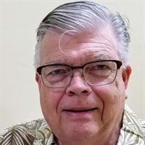 James L. Gregory